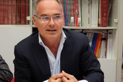Ancona, avvocati lasciati fuori dal Tribunale di Sorveglianza. Miranda: «Trattamento lesivo della dignità»