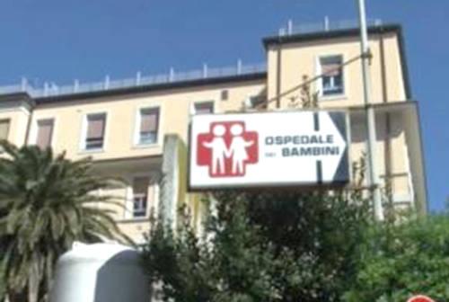 Kawasaki, 5 casi al Salesi da inizio pandemia. Due bambine in rianimazione negli ultimi giorni