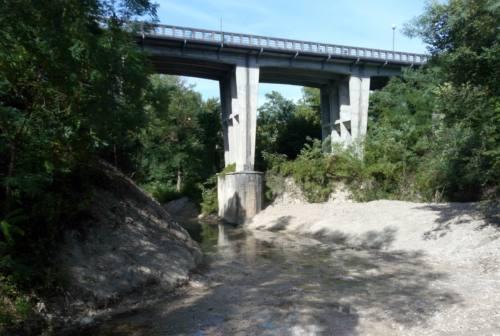 Pesaro, lavori straordinari su strade e ponti. Ecco dal Ministero 8,5 milioni