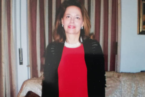 È morta Santa Lebboroni, direttrice del carcere di Montacuto