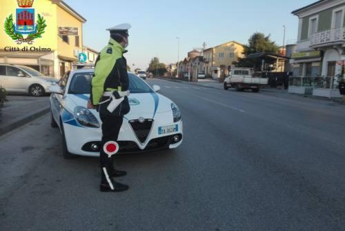 Osimo Stazione, i cittadini tornano a riunirsi: preoccupano traffico e regimazione idraulica