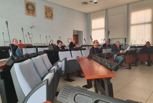 Pesaro: tavolo anticrisi per sostenere famiglie, lavoratori e imprese. Ecco le richieste