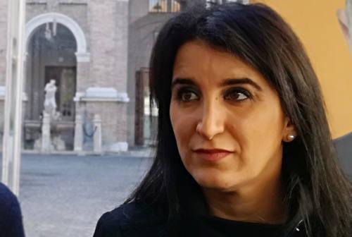 Senigallia, elezioni comunali 2020: parlano Romano, Beccaceci e Brignone del centrosinistra – VIDEO