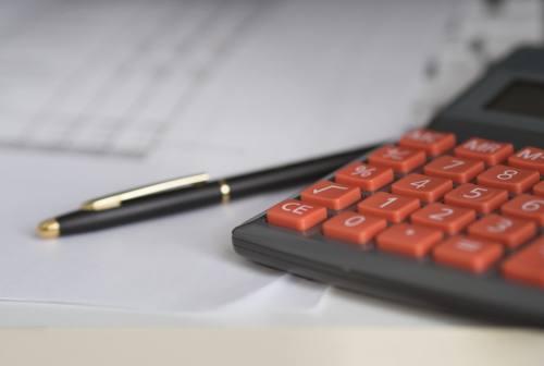Fondi anticrisi, tasse e appalti: le richieste dei sindacati ai comuni del Pesarese