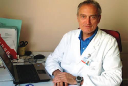 Coronavirus, l'immunologo Luca Butini: «Stiamo iniziando a vincere questa battaglia»