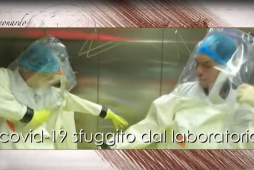 Coronavirus e fake news, il caso Rai del Tg Leonardo