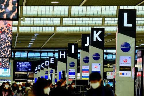 Via libera agli spostamenti fra regioni e Paesi europei: tutto quello che c'è da sapere sulle vacanze 2020