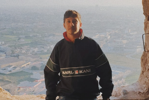 Erasmus, gli studenti Unicam tornano in Italia: «Breve ma emozionante. Speriamo di ripartire»