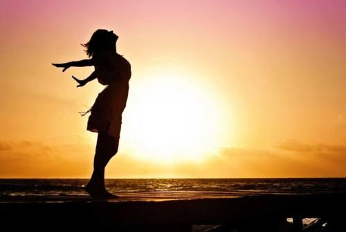 Come avere una sana autostima: i consigli della life coach a tutte le donne