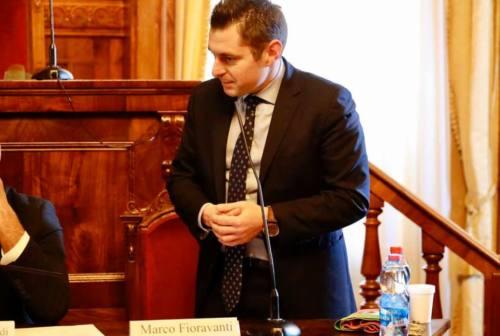 Ascoli, sulla nuova discarica il sindaco Fioravanti convoca un'assemblea pubblica