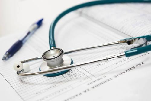 Tavullia rischia di rimanere senza medici di famiglia, l'appello del sindaco all'Area Vasta
