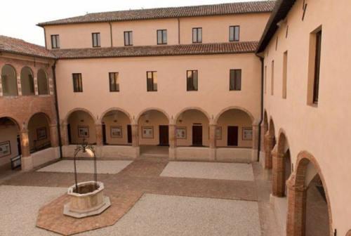 Fabriano, musei gratis per tutto il 2021: per la Pallucca non è una buona idea