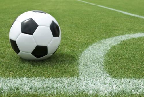 Promozione, gol e risultati dei tre gironi marchigiani