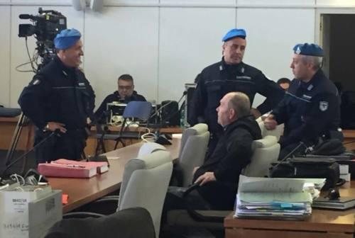 Omicidio di Chiaravalle, condannato all'ergastolo il vicino ludopatico