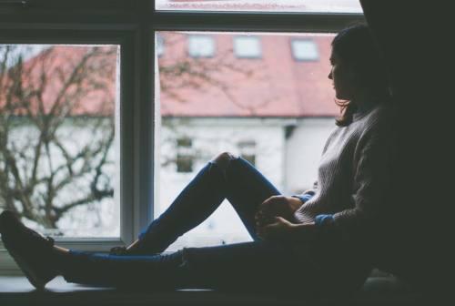 Stress e covid, lo psichiatra: «Epidemia di disagio. Necessarie risorse per la salute mentale»