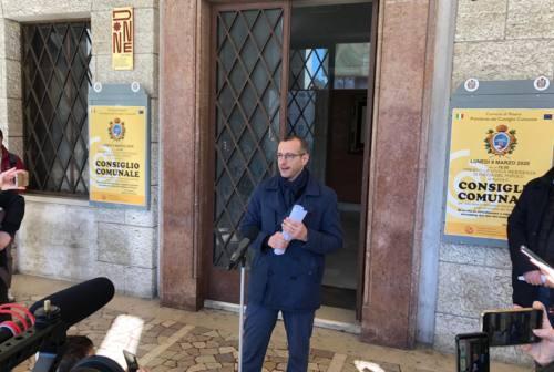 Pesaro, 500 mila euro per le fasce deboli e rette scolastiche sospese
