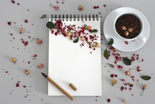 Genitori e figli: insieme per riscoprire il valore dello scrivere. Ecco come