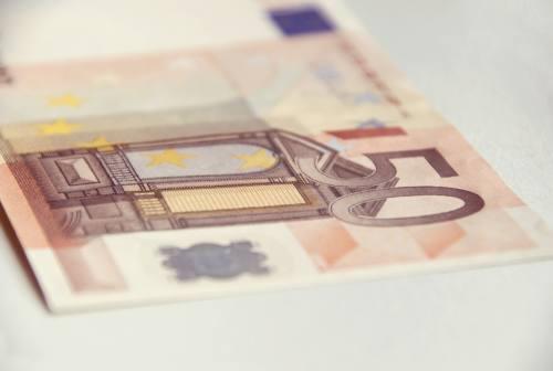 Pesaro, cassa integrazione senza anticipo. Uilm: «Paura per la tenuta economica delle famiglie»