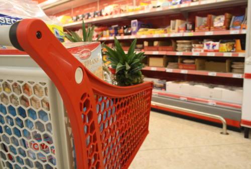 Fano, buoni spesa per le famiglie in difficoltà: come fare per riceverli