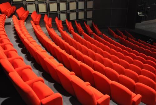 Stop nei teatri del Fermano e Maceratese: spettacoli rinviati, annullati e sospesi