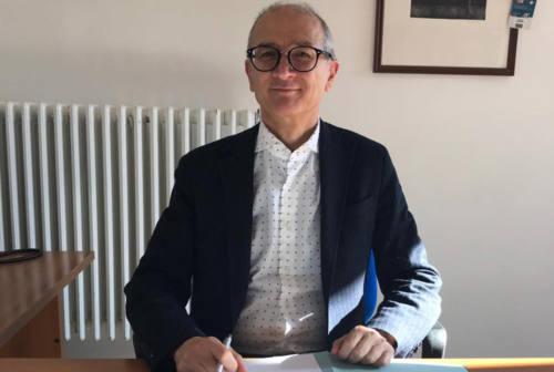 Vaccini anti-Covid agli over 80, le perplessità di Franco Pesaresi