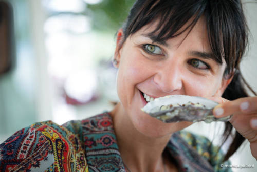 Il piacere di cucinare a casa con la propria famiglia. Intervista alla food blogger Francesca Celi – VIDEO