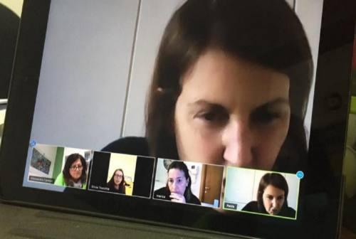 Osimo, un aiuto ai genitori: arriva il bando per contributi ai centri estivi