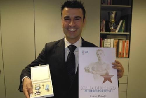 Calcio, Ridolfi (AIA): «La situazione attuale non fa vedere la luce»
