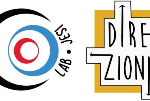 Direzioni, un evento del CoLab Jesi per combattere l'isolamento