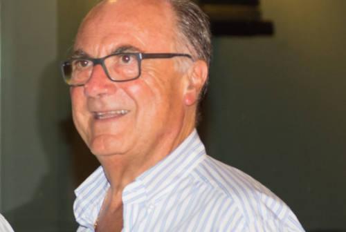 Addio a Fabio Venanzoni, cuore di Cupramontana e del Cupra