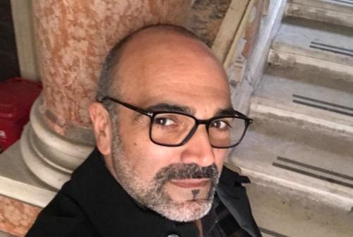 Coronavirus, Santini direttore Amat: «C'è voglia di teatro, le nuove misure di sicurezza uno spunto per ripartire»