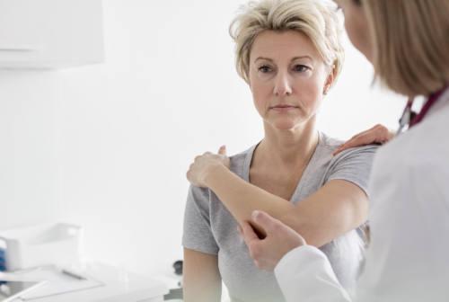 Convalescenza post Covid-19, UnivPm propone un programma di riabilitazione gratis
