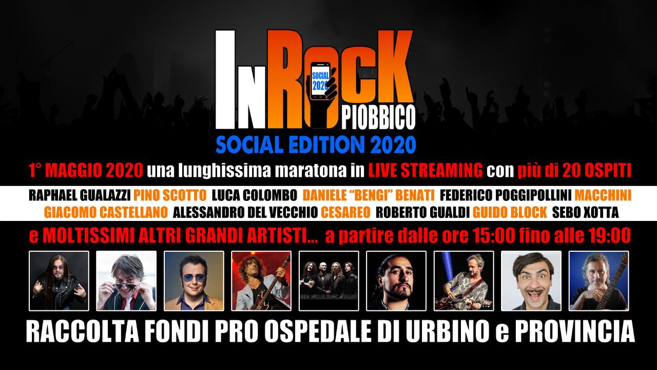 Inrockpiobbico2020