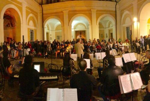 Fabriano festeggia la Giornata del Jazz con una jam session via internet