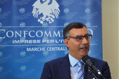 Coronavirus, quale conto pagherà l'economia delle Marche?