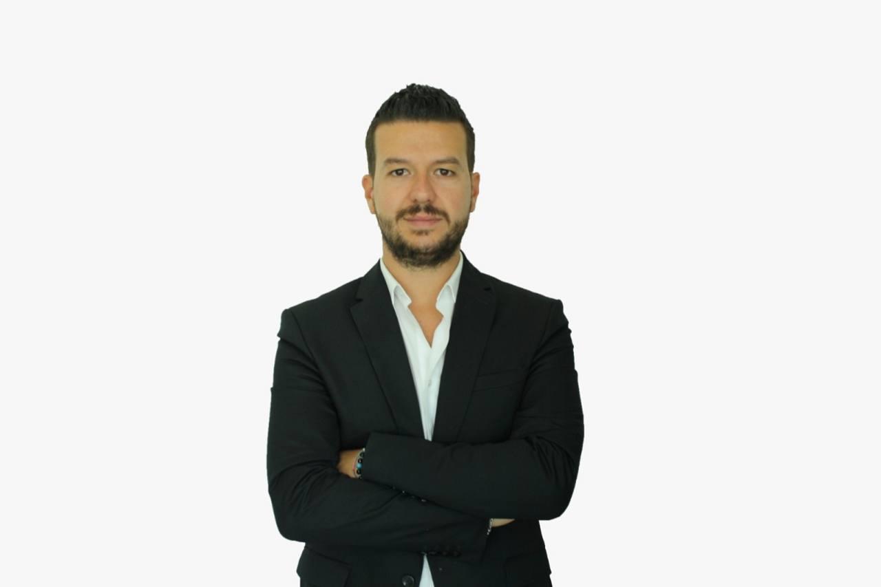 Matteo Bartoloni