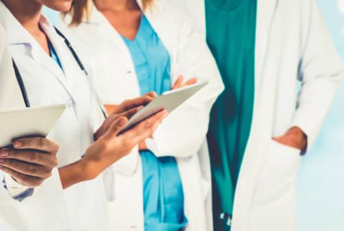 Premi ai sanitari, vertice in Regione con i sindacati. Si preme per una soluzione