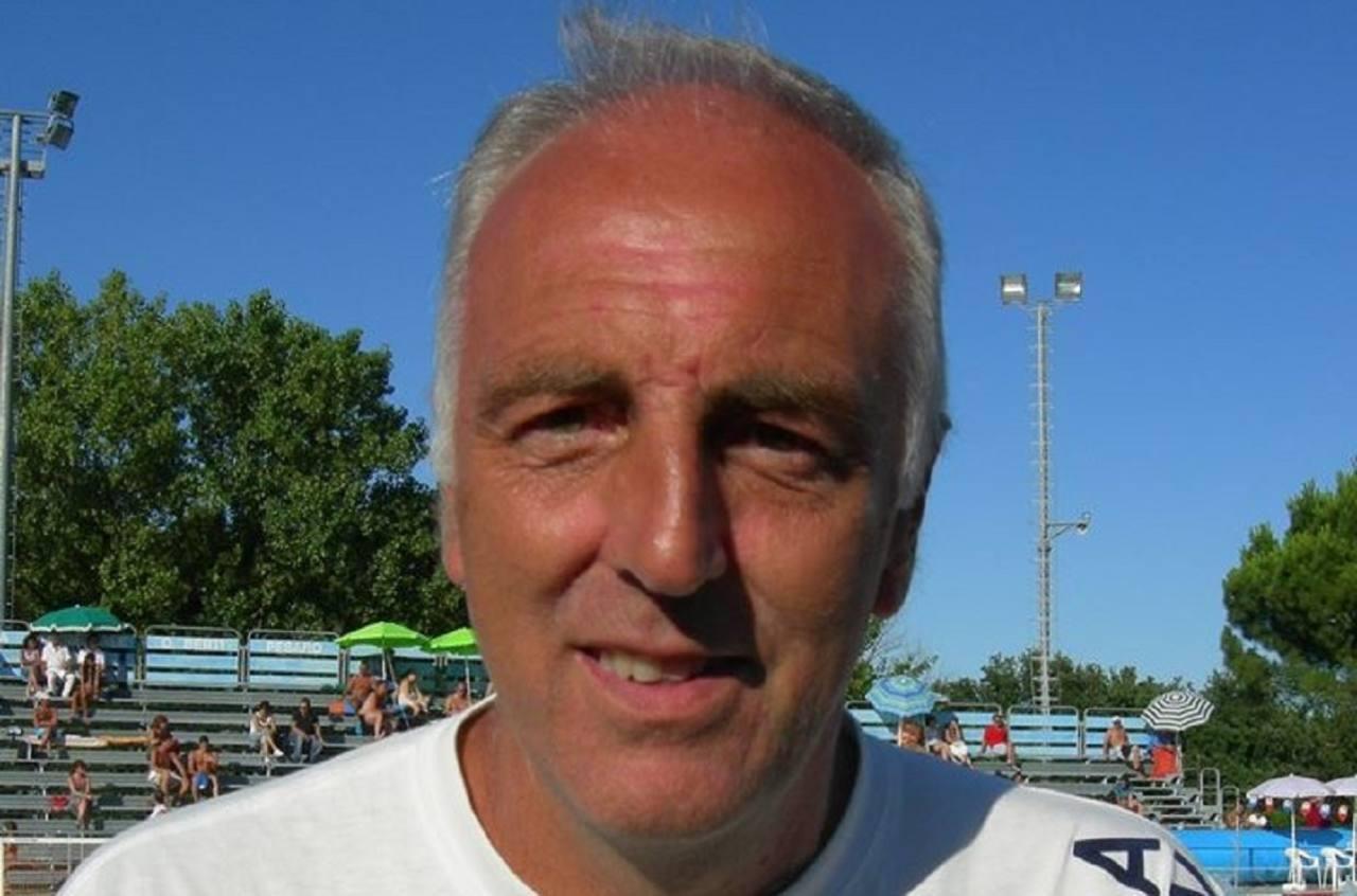 Sandro Paolinelli