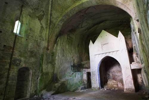 Valorizzazione culturale del territorio: buone notizie per  San Severino e Camerino