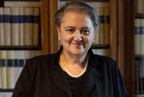 8 marzo, Mancinelli: «Le donne portano il peso maggiore della pandemia»