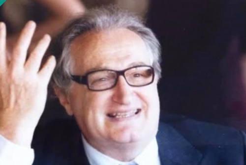 Fano: è morto per Coronavirus il dottor Carlo Amodio, radiologo stimato