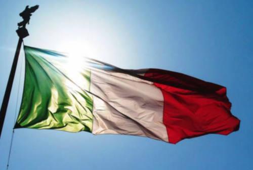 Sacrificio del lavoro italiano nel mondo, Barbaresi di Cgil Marche: «Si continua a morire sul lavoro»