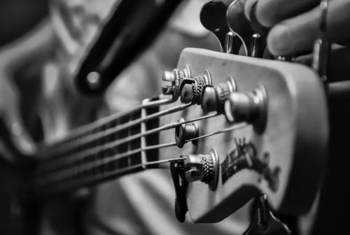 Macerata, la musica non si ferma: al via la 14esima edizione dell'Homeless Fest