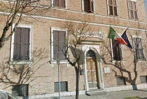 Montemarciano, quarto decesso alla casa di riposo Marotti
