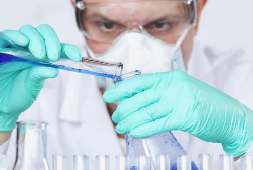 Coronavirus, nelle Marche potenziate le Unità speciali domiciliari