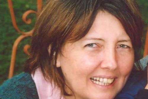 Coronavirus, Ancona: fisioterapista muore in attesa di tampone. Esposto della famiglia: «Elia lasciata sola»