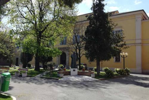 Fano in lutto per la morte di monsignor Mario Cecchini, vescovo emerito