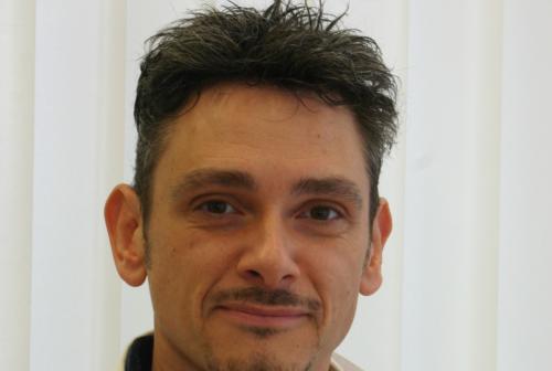 Da Unicam lo studio su un protocollo di cura innovativo per il Covid-19: tra un mese gli esiti
