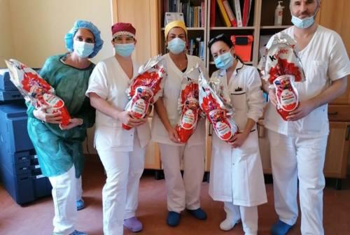 Coronavirus, Ambito 10: quarto giorno senza nuovi positivi, i sindaci predicano prudenza