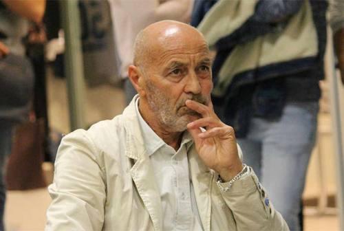 Tributi spostati a metà anno, la Cna plaude all'iniziativa del Comune di Senigallia